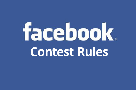 Facebook Contest Rules for Shield HealthCare