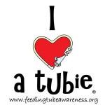 I_heart_a_tubie_450x450