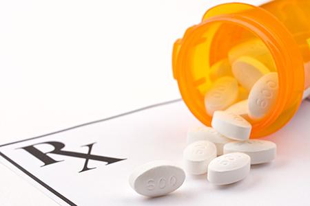 how to administer prescription drug pills through a feeding tube