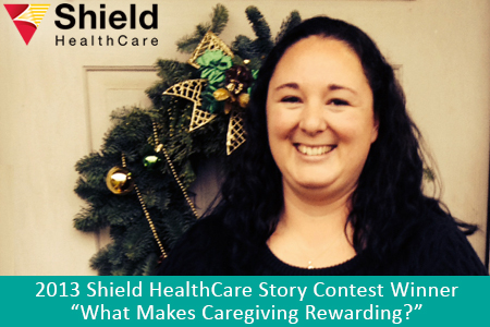 Yahtil_Caregiver_Story_Contest_Winner
