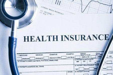 Illinois Insurances
