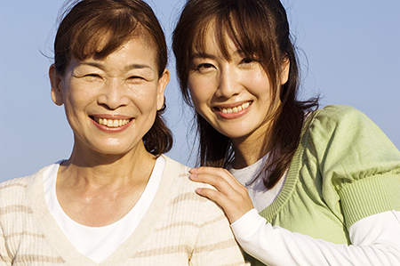 Seniors and Sun: 5 Caregiver Tips