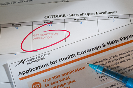 ACA Coverage for Immigrants