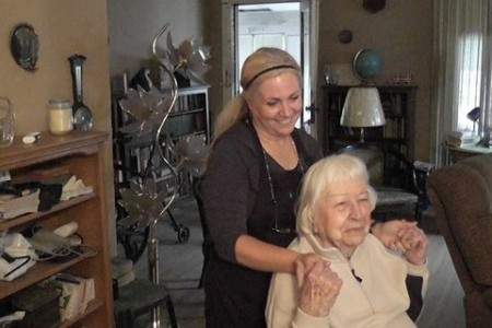 Elder care in Colorado will become more common soon