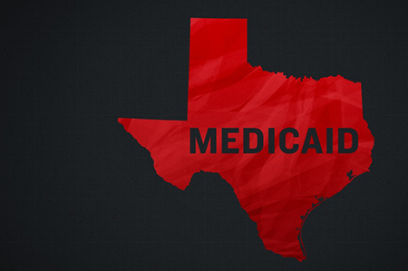 Texas Health Care
