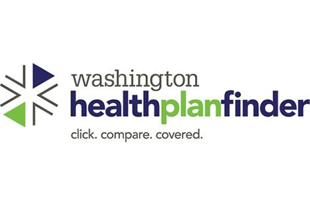 Washington Affordable Care Act