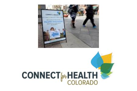 Denver Obamacare