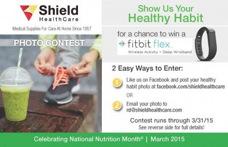 HealthyHabit Postcard-FINALx_Page_1
