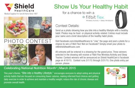 HealthyHabit Postcard-FINALx_Page_2