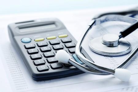 The true cost of healthcare