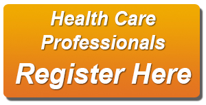 Health Care Professionals Register Here