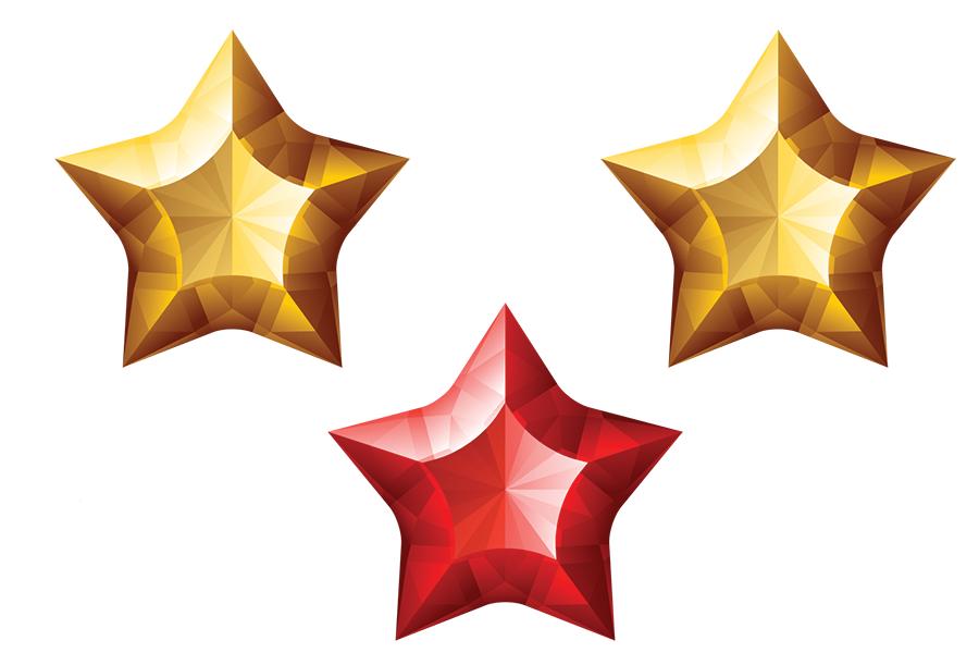 Star Rating FAQ