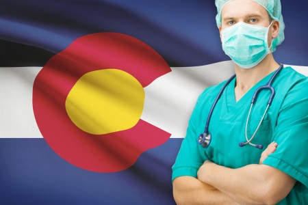 Colorado Health Plans