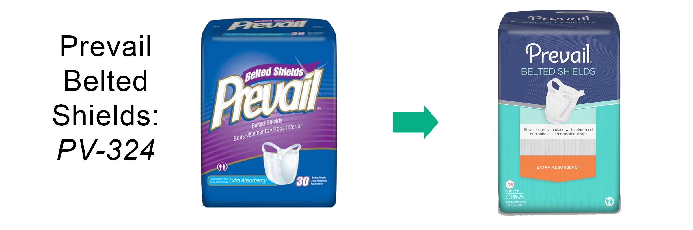 Prevail Packaging Real 6-13