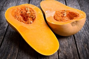 Butternut squash resized Fotosearch_1574r-013547c