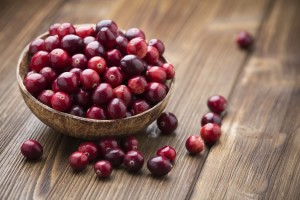 Cranberries resized Fotosearch_1574r-013547c