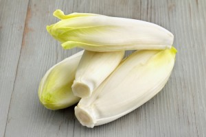 Endive resized ThinkstockPhotos-522836921