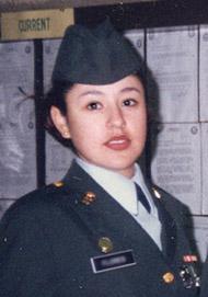 Sandra Small