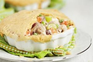 chix pot pie resized -160565027