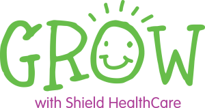 21537-R3 SHC Pediatric Logo