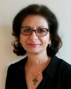 Eleni Gatsios 1-2016 resized