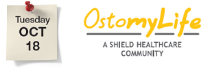 Oct 18 stoma assessment webinar