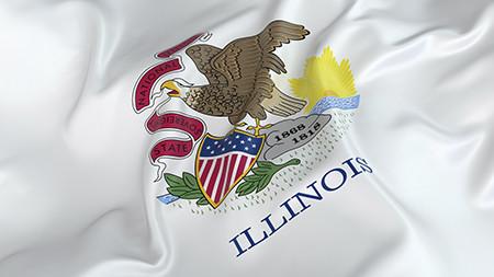 Illinois Incontinence Supplies RFP