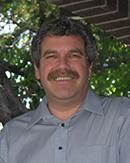 Jeff Souza RN