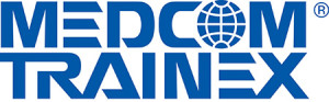 Medcom Trainex logo