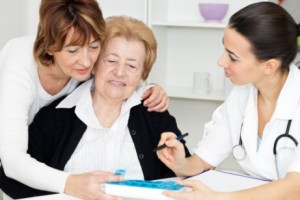 reduce hospital readmissions