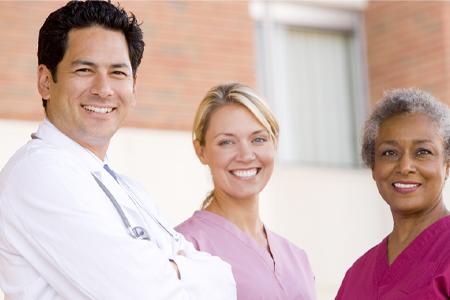 Cómo prevenir la dermatitis asociada a la incontinencia