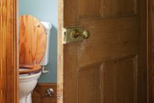 Tipos y causas de incontinencia