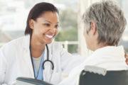 la dermatitis asociada a la incontinencia