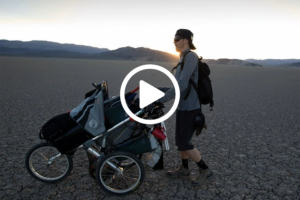 Shield HealthCare Webinar: Road to Recovery-Life After Spinal Cord Injury