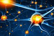 nerve pain Dolor de origen nervioso