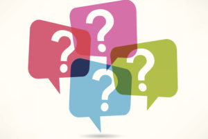 10 preguntas más frecuentes sobre ostomía