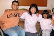 spina bifida niños con espina bífida