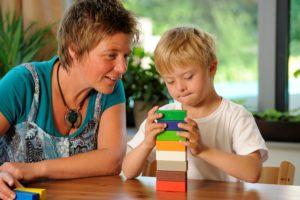 advocate for my child educación especial