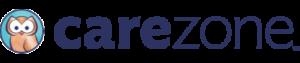 caregiver apps care zone