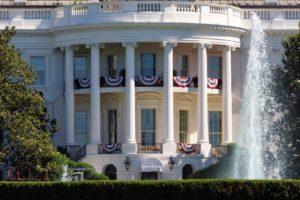 Trump's ACA executive order
