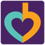 Caregiver Buddy app