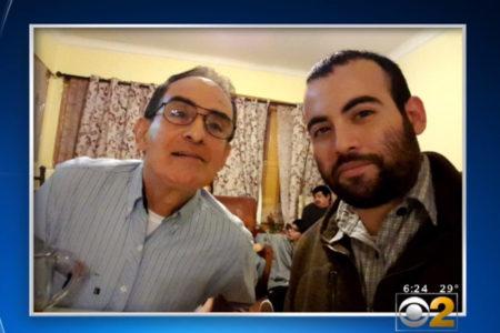 Alzheimer's Disease In Latinos