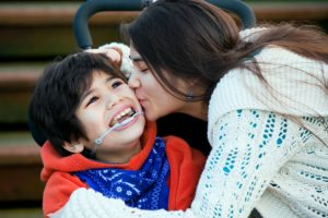 Health Insurance for Special Needs Children