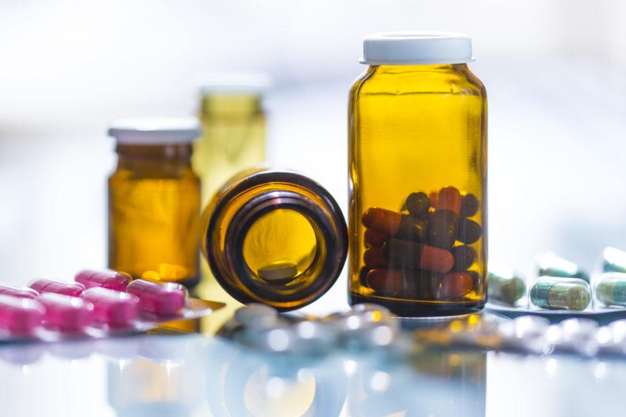 Practical Tips for Medication Management