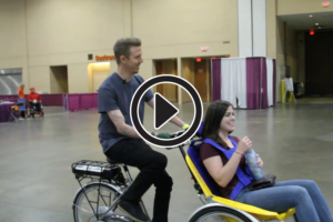 Chicago Abilities Expo