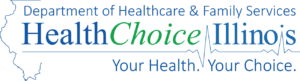 HealthChoice Illinois: Important Changes to Your Medicaid Benefits