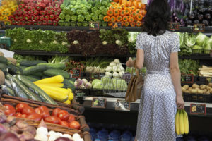 diet and nutrition for irritable bowel syndrome