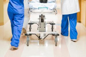 Colostomy Surgery