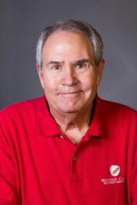 Dr. Don Wollheim