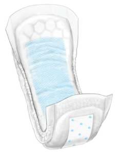 incontinence liners